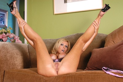 Ammature milf videos